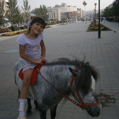 Анна Соломахина, 1 апреля , Волгоград, id151353501