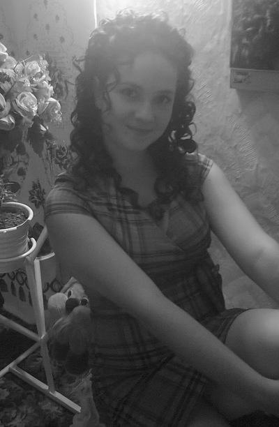 Юлия Кондратенко, 5 сентября 1991, Переяслав-Хмельницкий, id64371592