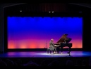 The 2019 Whisperings Solo Piano All-Star Concert