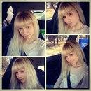 Олеся Ивашина. Фото №3