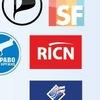 Сообщество инновационной общественности RICN 2.0