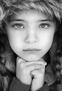 Лена Орлова, 26 декабря 1988, Евпатория, id194116716