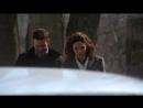 Хранилище 13 1 сезон 2 серия смотреть онлайн в HD качестве. LostFilm