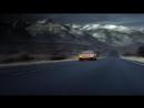 Zhi-Vago - Celebrate The Love Lena Usman Prady Remix 1080p