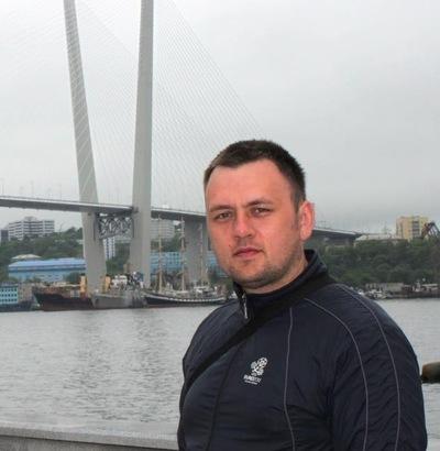 Дмитрий Устинов, 15 сентября , Вологда, id1306126