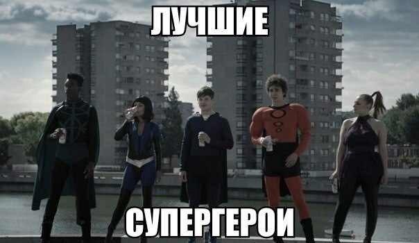Оля Демьяненко | Прилуки