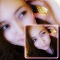 Aidana Jandarbek, 10 октября 1993, Староминская, id177004791