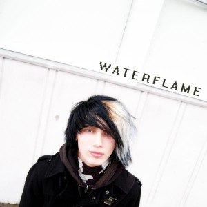 Waterflame