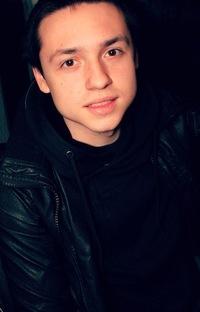 Кирилл Ракша, Смоленск, id15600044