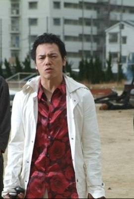 Gaku minna no yama online dating 6
