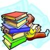 Книги и игрушки по оптовым ценам