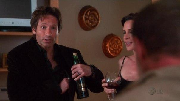 - Самое обидное - это когда говоришь о чувствах, а тебя обвиняют в алкоголизме.