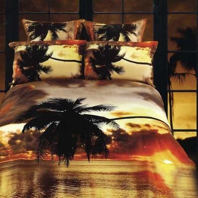 Bed Linen, 5 октября 1995, Москва, id228141470