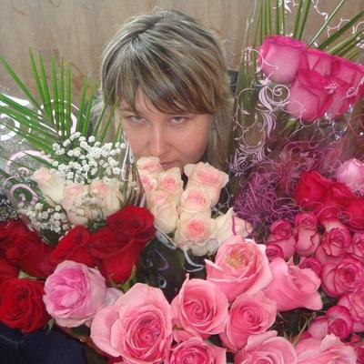 Ольга Парфенова, 16 апреля , Могилев, id147126538