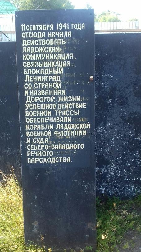 Ирина Широкова | Санкт-Петербург