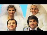 Невеста моего друга HD (2012) — Мелодрама на Tvzavr