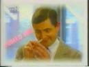Анонсы (ТВ-6, 22.01.1996) Театральный понедельник, Флиппер, Мистер Бин, Место встречи изменить нельзя, На дерибасовской хорошая