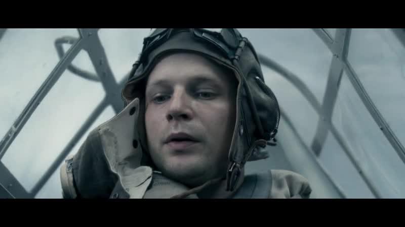 Ураган (2018) Последний бой