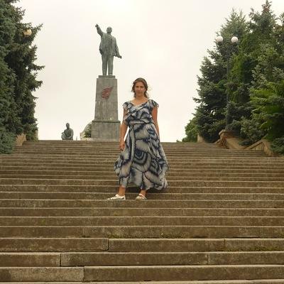 Анна Николаева, 17 сентября , Санкт-Петербург, id31004544