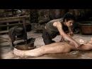 Видео к фильму «Парфюмер: История одного убийцы» (2006): Трейлер (дублированный)
