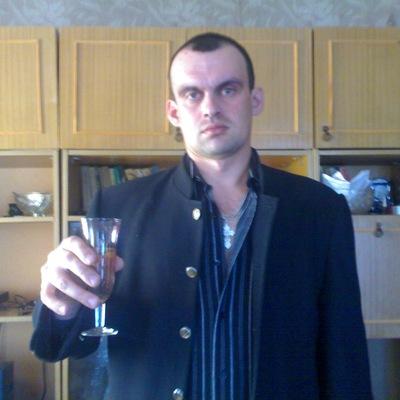 Олег Тасин, 23 апреля 1988, Абдулино, id160237287