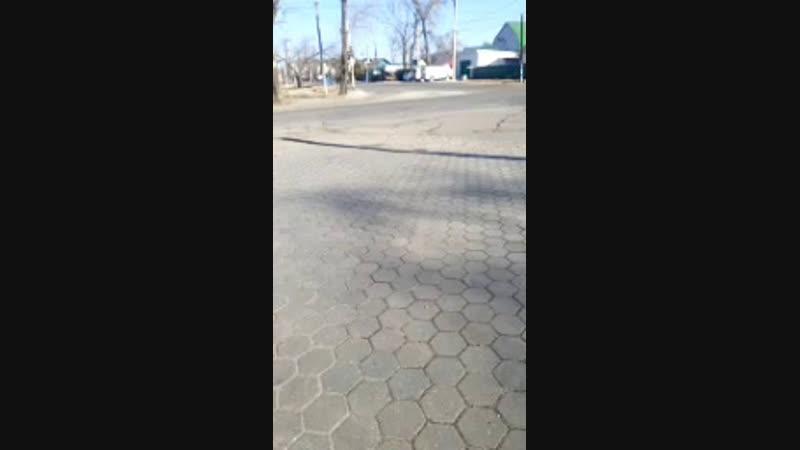 Серёжа Агєєнко Live
