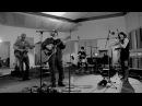 Pixies - Silver Snail (Live)