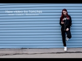 Plastic Line | Choreo by Nadtochey Tatiana | Cardi B - Bickenhead