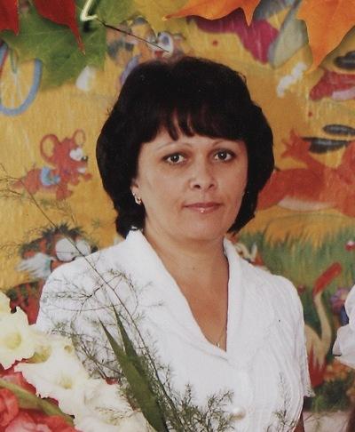 Татьяна Пусепп, 2 марта , Омск, id218024685