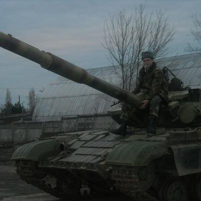Сергей Шелару, 13 января , Самара, id224555705
