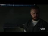 Arrow _ Arrow Comic-Con 2018 Trailer First Look _ The CW