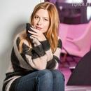 Юлия Савичева фото #14