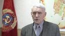 Гадальшин вместе с Губернатором хотят наплевать на решение Городской Думы Димитровграда