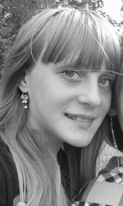 Валерия Толмачёва, 21 января , Чернушка, id122814058