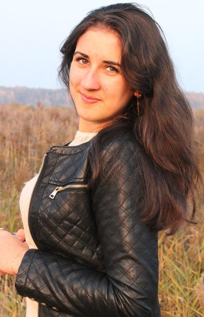 Маргарита Шукелович, 24 июля , Черняховск, id95906550