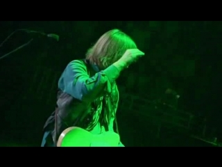 Tom Petty And The Heartbreakers-Runnin' Down A Dream