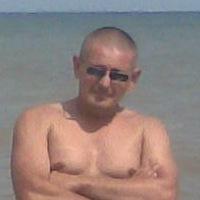 Сергей Филин, 8 ноября , Санкт-Петербург, id171817529