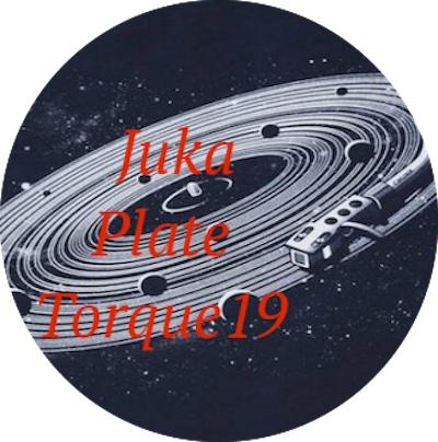 Juka-Plate Torque19