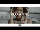 Roxanne Wedding Planer Washington DC