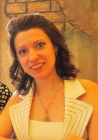Марина Строилова, 30 августа 1995, Москва, id211513498