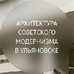 WK3B9iVzEP8.jpg