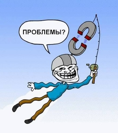 Кирилл Макаров, Новосибирск, id184057031