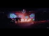 Nicky Romero - Duality @ UMF Miami 2018 Aftermovie