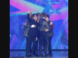 Seven boys with different paths of life met each other, sharing the same dream, they fought together, they grew up together, and