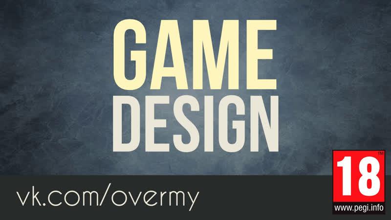 RU ★ Разбираюсь с Adv Mission Notification Sys GodLike UE4 GameDev GameDesign