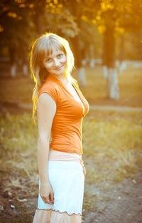 Виктория Мясникова, 11 февраля 1989, Москва, id129774139