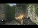 Call of Duty_ Black Ops 4 - ВЫШЛА НА PC! - ПЕРВЫЙ ВЗГЛЯД НА БЕТА ОТ ШИМОРО