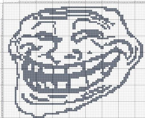 Pixel artsпиксель арты в