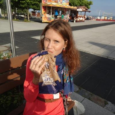 Дамира Миллер, 10 октября , Красноярск, id69774417