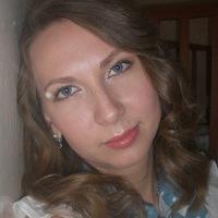 Анюта Турханова